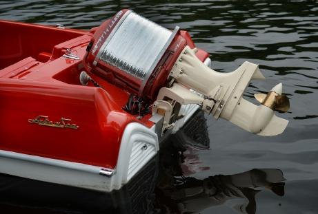 båtnotalgiad001