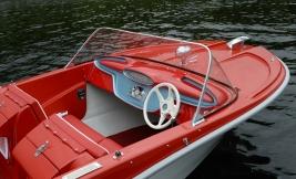 båtnotalgiad002