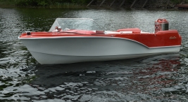 båtnotalgiad005