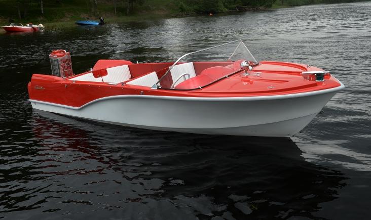 båtnotalgiad011