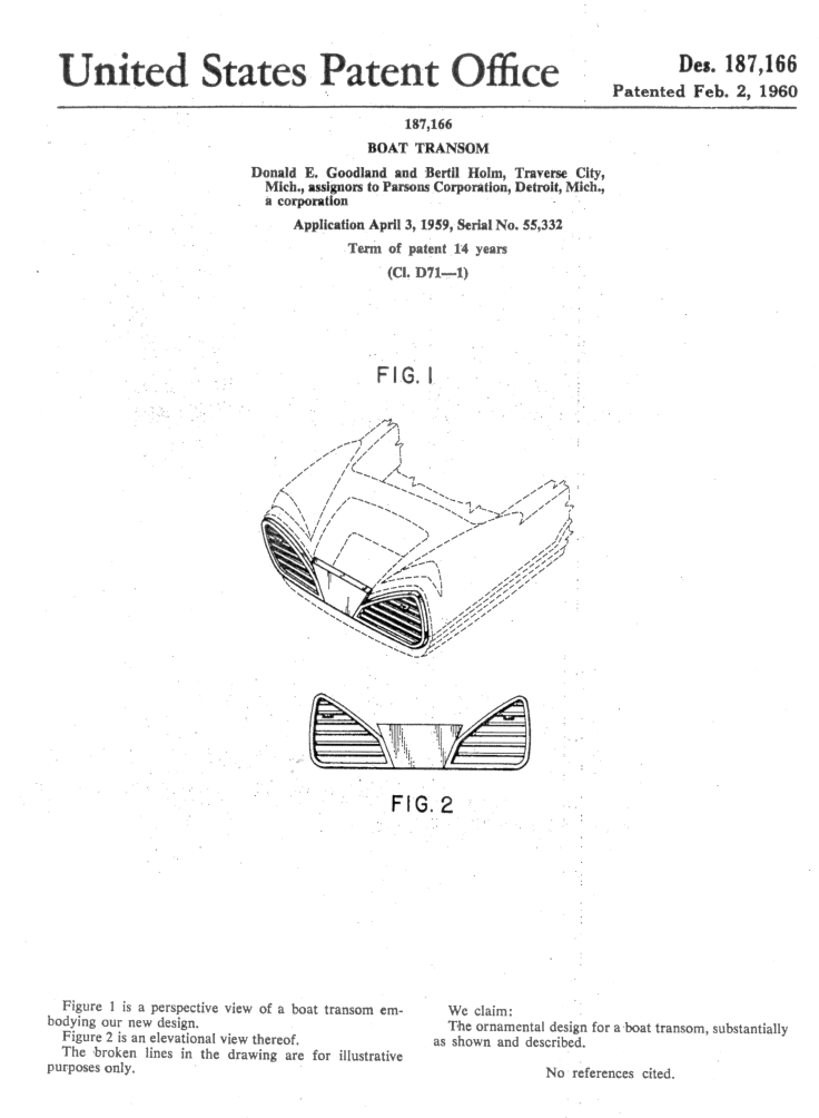 boat-transom-patent-drawings-02-02-1960.jpg