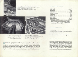 1959 brochure.