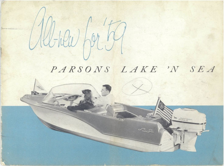 Lake 'n Sea (Parsons) brochure 1959_Page_01