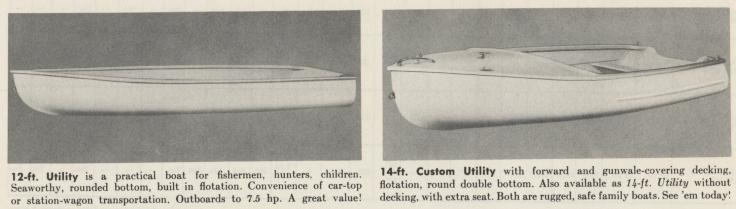 1958 Brochure_Page_1