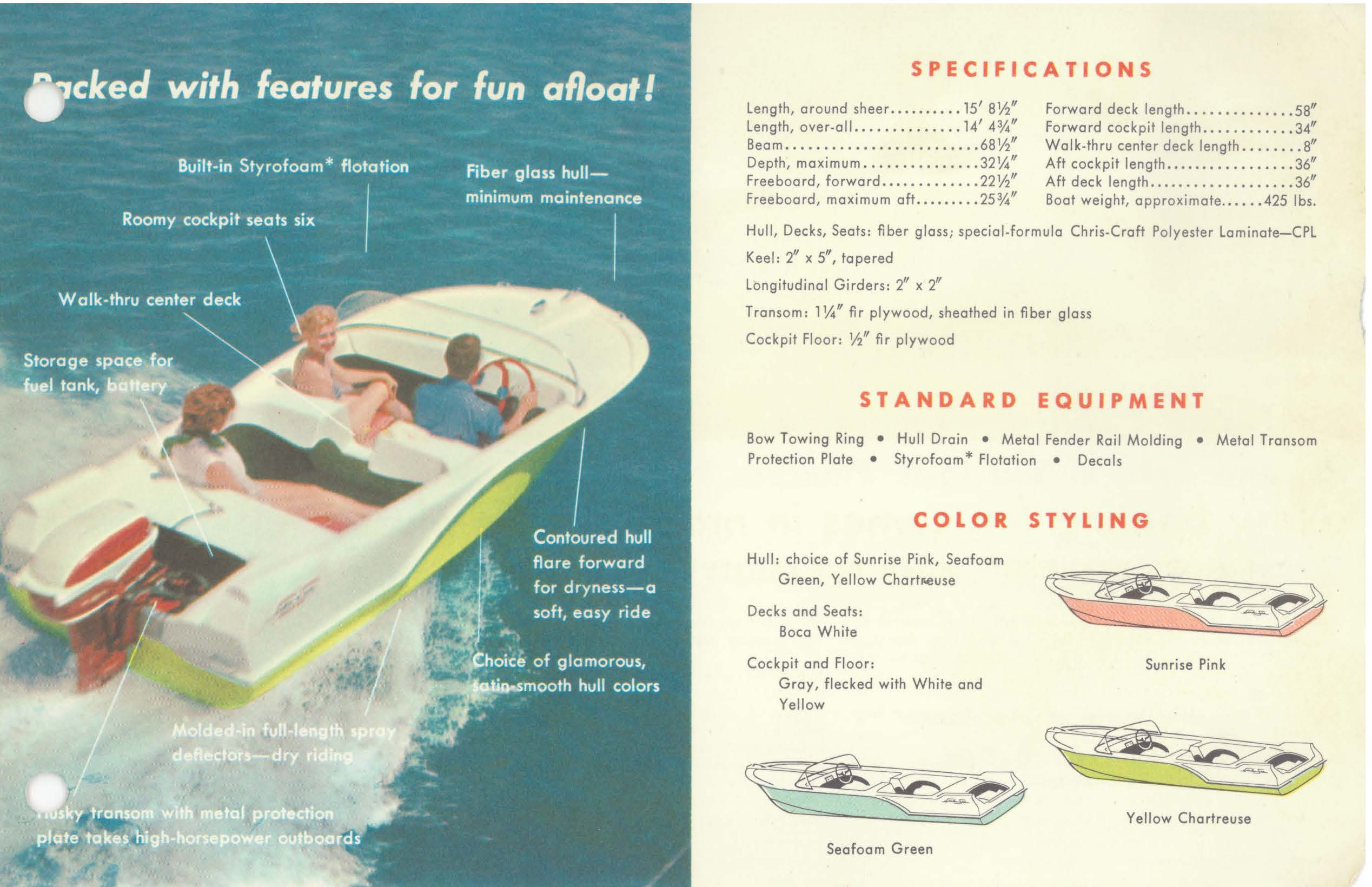 1957 Brochure_Page_3
