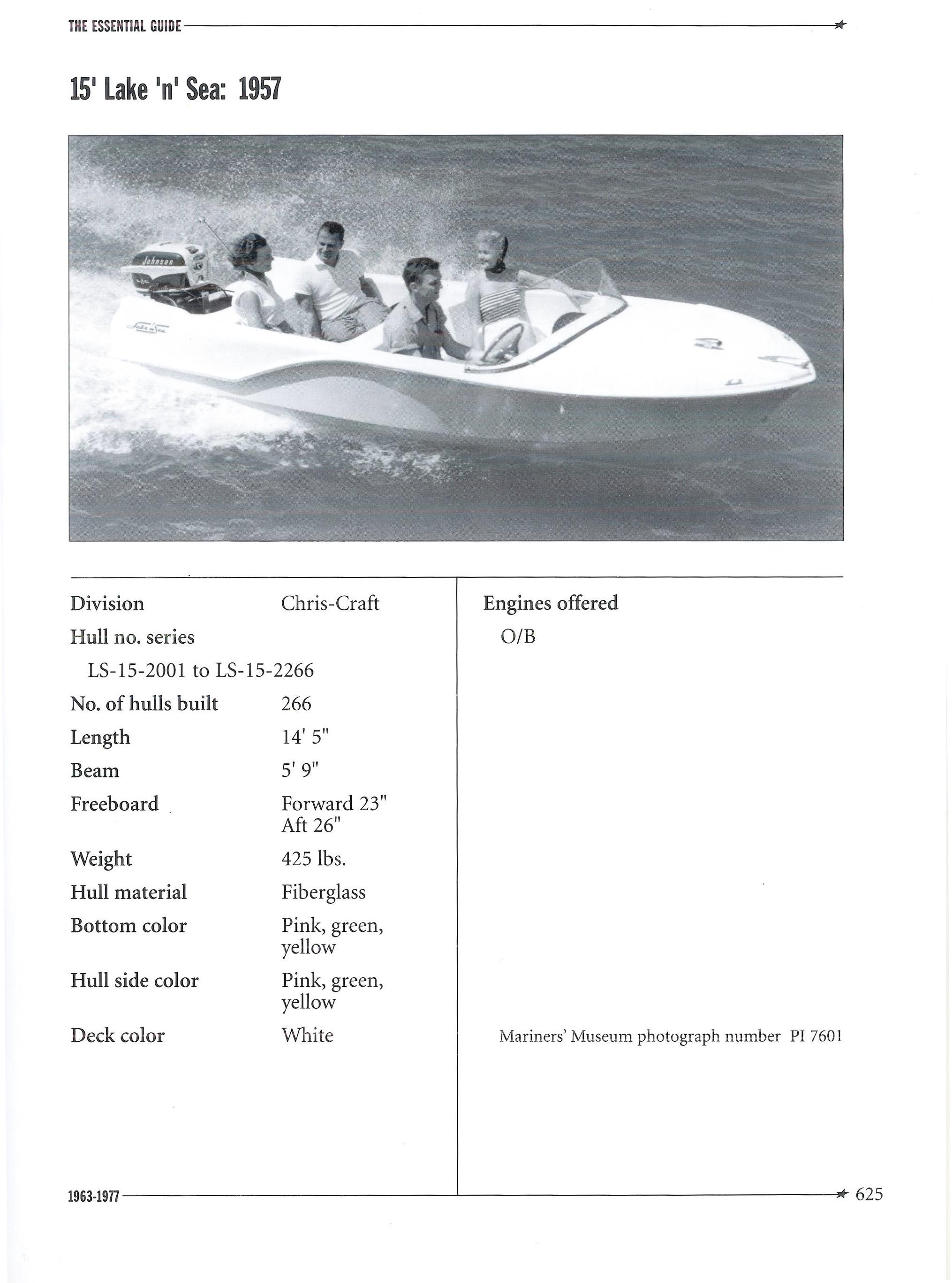 chris-craft-lake-n-sea-15-pleasure-runabout-chris-craft-the-essential-guide